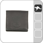 Mens wallet KW2101