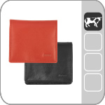 Mens wallet VW2101