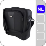 Laptop carry bag AC04