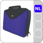 Laptop carry bag AC05