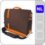 Laptop carry bag AC10