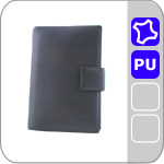 Passport wallet AC12