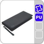 Passport wallet AC13