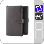 Passport wallet VW3164