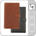 Passport wallet EW4200